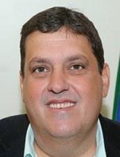 Alex Dornellas