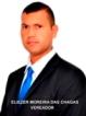 CMQFOTOVEREADOR2021 - Eliezer Chagas.jpg