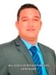 CMQFOTOVEREADOR2021 - Wilson Espiridião.jpg
